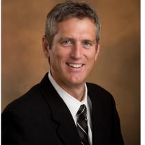 Stuart E. Fromm, MD