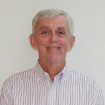 Stephen C. Weber, MD