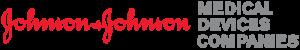 Johnson & Johnson Medical Devices Companies