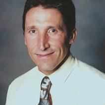 Carlos A. Guanche, MD
