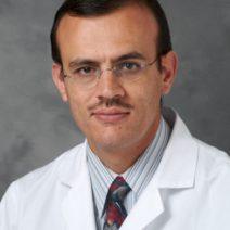 Mohamed Mahfouz, MD