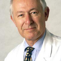 René Verdonk, MD, PhD