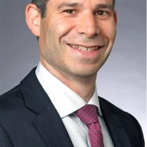 Jeffrey A. Geller, MD