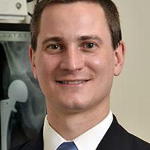 Seth A. Jerabek, MD