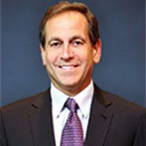 Kevin D. Plancher, MD, MPH