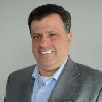 Mohamed Mahfouz, PhD