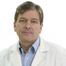 Martin Roche, MD