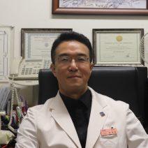 Jae Chul Yoo, MD, PhD
