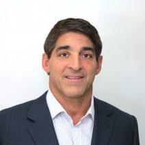 Gaetano J. Scuderi, MD