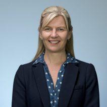 Kate Webster, BSc(Hons), PhD