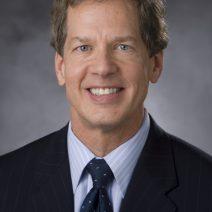 Paul F. Lachiewicz, MD