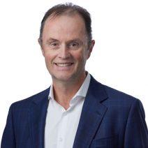 Peter MacDonald, MD