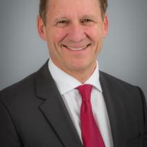 Andreas B. Imhoff, MD, PhD