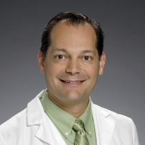 Ronald A. Navarro, MD