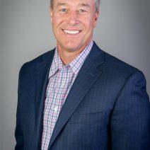 Jason L. Dragoo, MD