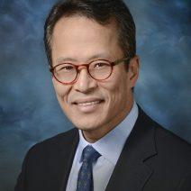 James D. Kang, MD