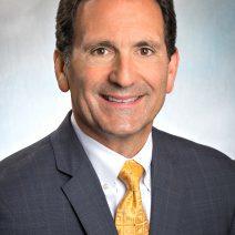 Richard M. Wilk, MD