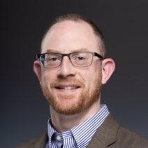 Colin B. Harris, MD