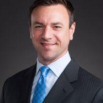 Brian D. Giordano, MD