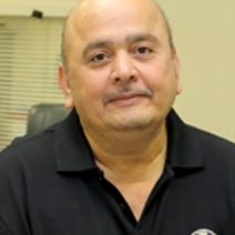 Anil Bhave, PT