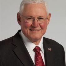 John A. Bergfeld, MD