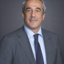 Giovanni Di Giacomo, MD