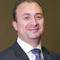 Gil Ortega, MD, MPH, FAOA