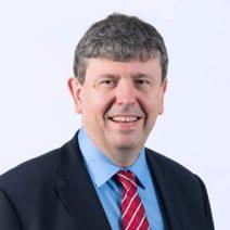 Emil  Schemitsch, MD