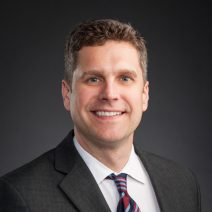 Eric Giza, MD