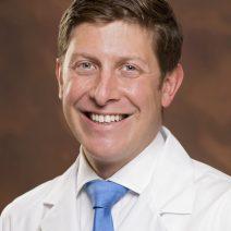 Thomas H. Wuerz, MD, MSc