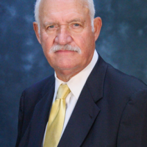 Champ L. Baker, Jr., MD