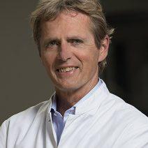 C. Niek Van Dijk, MD, PhD