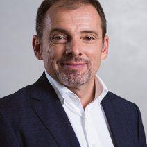 Christian Fink, MD