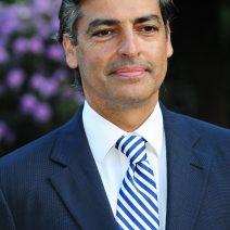 João Espregueira-Mendes, MD, Ph.D