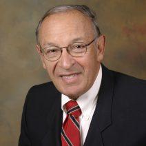 Roger A. Mann, MD