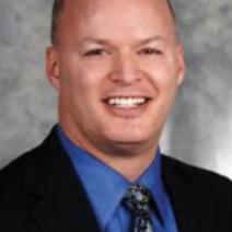 Thomas Michael DeBerardino, MD, FAOA