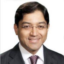 Arun Mullaji, MBBS, MS, MCh, FRCS
