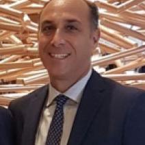 Michael Tanzer, MDCM, FRCSC