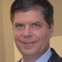 David E. Asprinio, MD