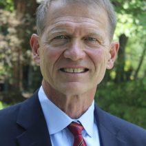Thomas P. Gross, MD