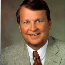 Walter R. Shelton, MD