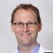 Robert Andrew  Magnussen, MD