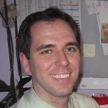 Gregory E. Wilde, Jr., MD
