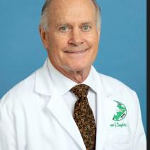 Stephen Joseph Snyder, MD