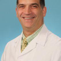 Martin  I. Boyer, MD