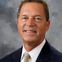 Peter Bonutti, MD