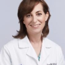 Leesa M. Galatz, MD