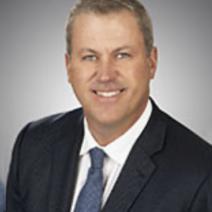 Craig Loucks, MD