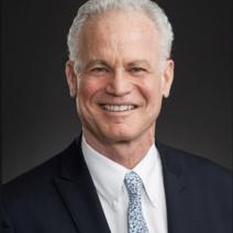 Richard D. Roux, MD