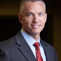 Howard W. Harris, MD